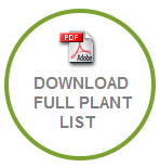 downloadplantlist