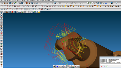 Cad cam component design prototyping machining uk Web cad software